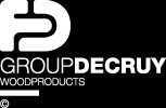 Logo_Groupdecruy.png